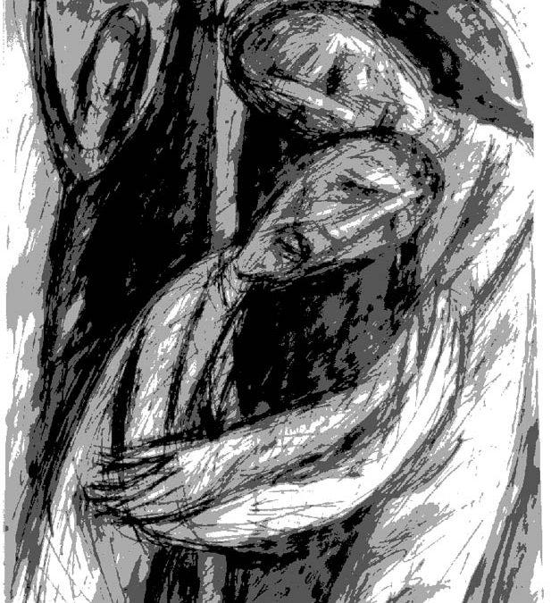 Hiob: Ein Buch für Leidende und Tröstende